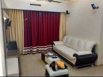 965 sqft, 2 bhk Apartment in Leena Bhairav Residency Mira Road East, Mumbai at Rs. 1.3000 Cr