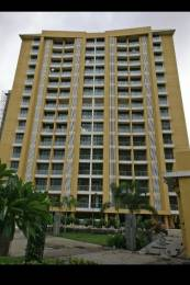 1150 sqft, 2 bhk Apartment in Arkade Art Phase 1 Mira Road East, Mumbai at Rs. 18000