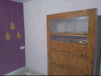 750 sqft, 2 bhk Apartment in Builder Project Hanuman Nagar, Patna at Rs. 9000