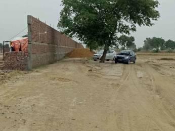 9000 sqft, Plot in Builder industrial plot Bahadurgarh Bypass, Bahadurgarh at Rs. 50.0000 Lacs