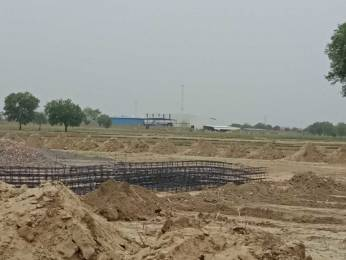 13500 sqft, Plot in Builder industrial plot Bahadurgarh Bypass, Bahadurgarh at Rs. 75.0000 Lacs