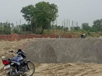 14400 sqft, Plot in Builder industrial plot Bahadurgarh Bypass, Bahadurgarh at Rs. 80.0000 Lacs