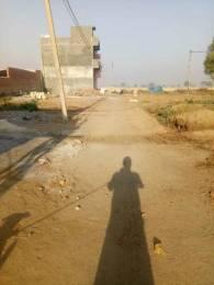 360 sqft, Plot in Builder Sainik Enclave part 3 Najafgarh, Delhi at Rs. 5.2000 Lacs