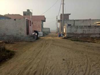 405 sqft, Plot in Builder sanik enclave part 3 Najafgarh, Delhi at Rs. 5.8500 Lacs