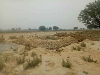 450 sqft, Plot in Builder sanik enclave part 3 D block Najafgarh, Delhi at Rs. 7.0000 Lacs