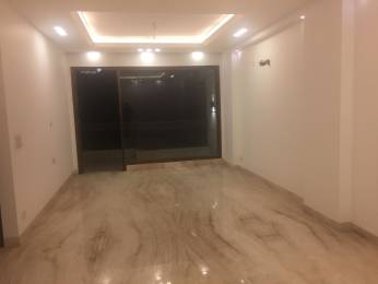 1550 sqft, 3 bhk BuilderFloor in Builder 3 bhk floor Niti Khand 1, Ghaziabad at Rs. 60.5000 Lacs
