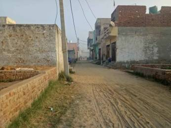 540 sqft, Plot in Builder sanik enclave part 3 Najafgarh, Delhi at Rs. 9.6000 Lacs
