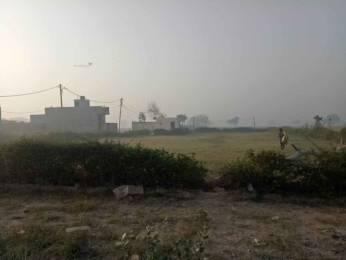 675 sqft, Plot in Builder sanik enclave part 3 Najafgarh, Delhi at Rs. 9.7500 Lacs