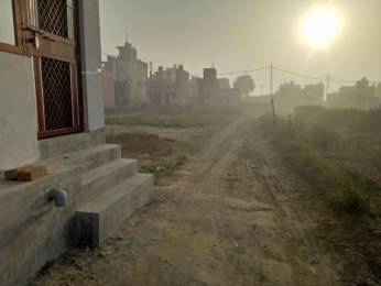 315 sqft, Plot in Builder sanik enclave part 3 Najafgarh, Delhi at Rs. 4.6000 Lacs