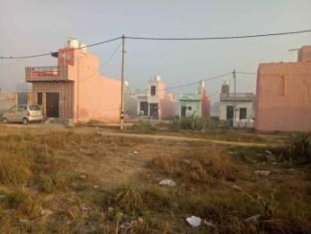 720 sqft, Plot in Builder sanik enclave part 3 Najafgarh, Delhi at Rs. 10.4000 Lacs