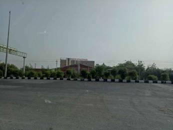 3150 sqft, Plot in Builder commercial land Delhi Rohtak Road, Bahadurgarh at Rs. 21.0000 Lacs
