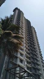 1215 sqft, 2 bhk Apartment in Romell Grandeur Goregaon East, Mumbai at Rs. 1.9400 Cr