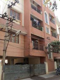 1450 sqft, 2 bhk Apartment in Builder Gayathri Orchids Chinnapanahalli, Bangalore at Rs. 56.0000 Lacs