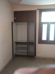 1596 sqft, 3 bhk Apartment in Celestial Celestial Palace PI, Greater Noida at Rs. 12000