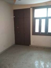 1650 sqft, 3 bhk Apartment in Celestial Celestial Palace PI, Greater Noida at Rs. 13000