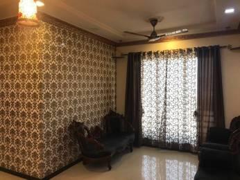 1100 sqft, 2 bhk Apartment in Priyanka Tulip Kalamboli, Mumbai at Rs. 84.0000 Lacs