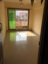 1000 sqft, 2 bhk Apartment in United Kailash Sadan Kalamboli, Mumbai at Rs. 61.0000 Lacs