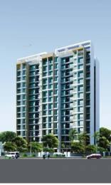 1028 sqft, 2 bhk Apartment in Dhanshree Dhana Shree Pearl Taloja, Mumbai at Rs. 68.0000 Lacs