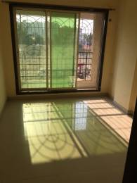 1000 sqft, 2 bhk Apartment in United Kailash Sadan Kalamboli, Mumbai at Rs. 61.0000 Lacs