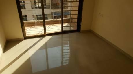 645 sqft, 1 bhk Apartment in Nath Elite Homes Kharghar, Mumbai at Rs. 55.0000 Lacs