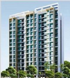 1028 sqft, 2 bhk Apartment in Dhanshree Dhana Shree Pearl Taloja, Mumbai at Rs. 70.0000 Lacs