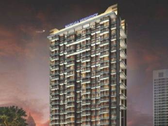1045 sqft, 2 bhk Apartment in Rachana Enterprises Rachna Mangala Residency Taloja, Mumbai at Rs. 69.0000 Lacs