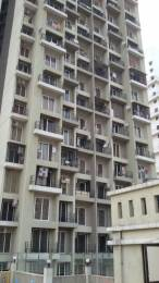 1075 sqft, 2 bhk Apartment in Arihant Abhilasha Kharghar, Mumbai at Rs. 96.0000 Lacs