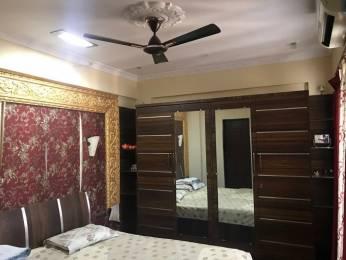 1100 sqft, 2 bhk Apartment in Priyanka Tulip Kalamboli, Mumbai at Rs. 80.0000 Lacs