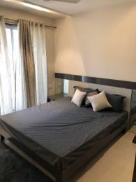 1130 sqft, 2 bhk Apartment in Sonal Gopal Krishna Belapur, Mumbai at Rs. 1.6000 Cr