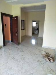 1025 sqft, 2 bhk Apartment in Builder Project Beltarodi Road, Nagpur at Rs. 33.5000 Lacs