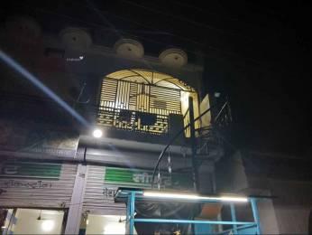 720 sqft, 3 bhk Apartment in Builder Project Prem Nagar, Dehradun at Rs. 14000