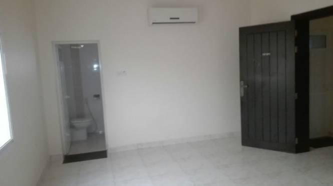 841 sqft, 2 bhk Apartment in Builder suraksha Metropolitan, Kolkata at Rs. 10200