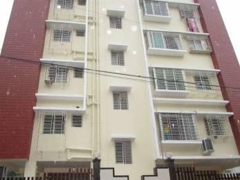 826 sqft, 2 bhk Apartment in Builder Project Phool Bagan, Kolkata at Rs. 11000