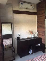 700 sqft, 1 bhk Apartment in Builder near gamdevi Gamdevi, Mumbai at Rs. 75500