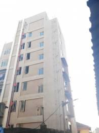 550 sqft, 1 bhk Apartment in Builder damodar bhavan walkeshwar Walkeshwar, Mumbai at Rs. 2.2500 Cr