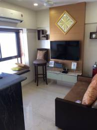 650 sqft, 1 bhk Apartment in Builder cuffe parade and colaba Cuffe Parade, Mumbai at Rs. 92000