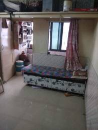 325 sqft, 1 bhk Apartment in Builder Vraj Vihar chs Bhayandar West, Mumbai at Rs. 24.5000 Lacs