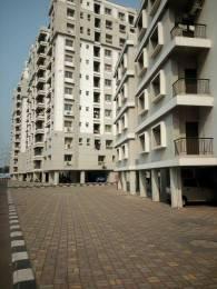 895 sqft, 3 bhk Apartment in Srijan Greenfield City Classic Behala, Kolkata at Rs. 33.0000 Lacs