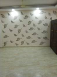 745 sqft, 2 bhk BuilderFloor in Shriram Shri Ram Homes 1 Sector-8 Dwarka, Delhi at Rs. 60.0000 Lacs