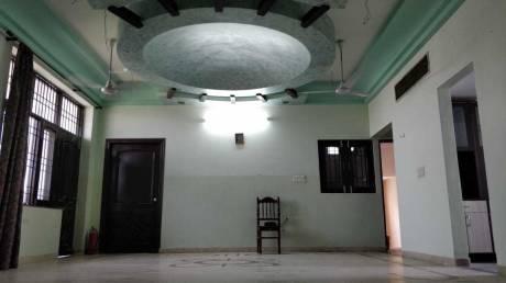 3100 sqft, 4 bhk Apartment in Builder Project Vidhyadhar Nagar, Jaipur at Rs. 50000