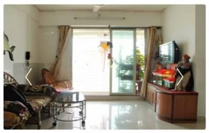 855 sqft, 2 bhk Apartment in Cosmos Cosmos Lounge Patlipada, Mumbai at Rs. 90.0000 Lacs