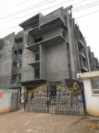 645 sqft, 1 bhk Apartment in Subha Essence Chandapura, Bangalore at Rs. 23.2435 Lacs