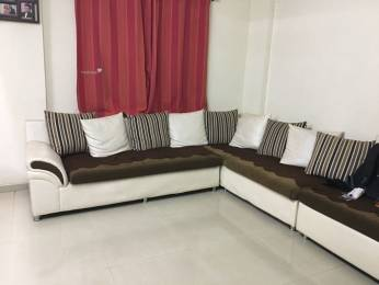 881 sqft, 2 bhk Apartment in Builder Project Narhe, Pune at Rs. 15000