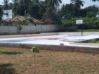 1850 sqft, 3 bhk Villa in Adventz Zuari Garden City Hulikere, Mysore at Rs. 73.0000 Lacs