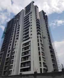 1015 sqft, 2 bhk Apartment in SG Oasis Sector 2B Vasundhara, Ghaziabad at Rs. 52.0000 Lacs