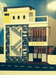 1200 sqft, 4 bhk Villa in Aashrithaa Venus County Jigani, Bangalore at Rs. 1.3000 Cr