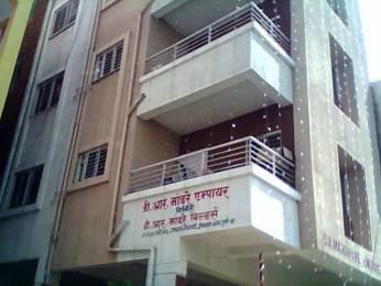 400 sqft, 1 bhk Apartment in Builder DR Mandhare Empire Somnath Nagar, Pune at Rs. 25.0000 Lacs