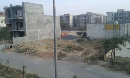 1356 sqft, Plot in Builder J tech infras Sector 122, Noida at Rs. 69.3000 Lacs