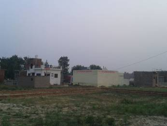 1350 sqft, Plot in Builder Project Mira Road, Noida at Rs. 24.0000 Lacs