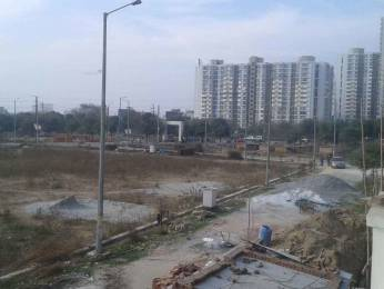 1367 sqft, Plot in Builder Project Sector-122 Noida, Noida at Rs. 69.3000 Lacs